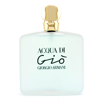 buy Giorgio Armani Acqua Di Gio Eau De Toilette Spray 100ml/3.4oz  skin care shop