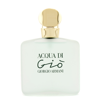 buy Giorgio Armani Acqua Di Gio Eau De Toilette Spray 50ml/1.7oz  skin care shop