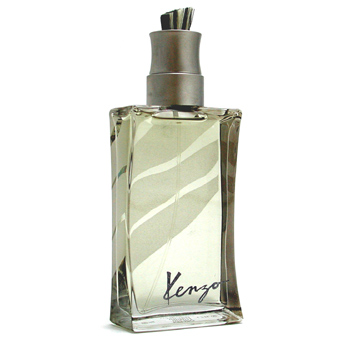 buy Kenzo Jungle Pour Homme Eau De Toilette Spray 100ml/3.3oz  skin care shop