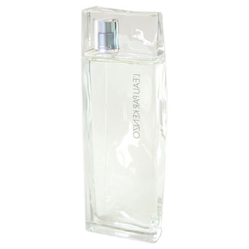 buy Kenzo L'Eau Par Kenzo Eau De Toilette Spray 100ml/3.3oz  skin care shop
