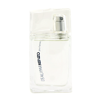 buy Kenzo L'Eau Par Kenzo Eau De Toilette Spray 30ml/1oz  skin care shop