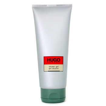 Hugo Boss Hugo Gel De Ducha