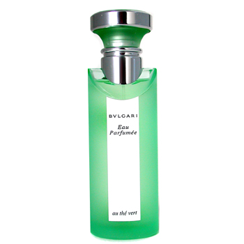 buy Bvlgari Eau Parfumee Eau De Cologne Spray 75ml/2.5oz  skin care shop