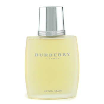 burberry-burberry-after-shave