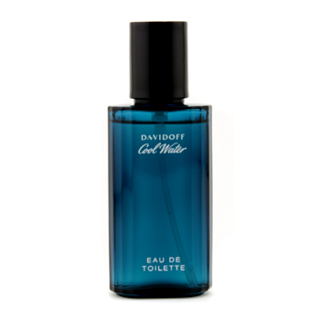 Perfumes masculinos, Davidoff, Davidoff Cool Water perfume Natural Spray 40ml/1.3oz