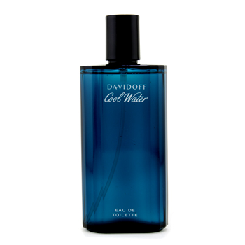 buy Davidoff Cool Water Eau De Toilette Natural Spray 125ml/4.2oz  skin care shop
