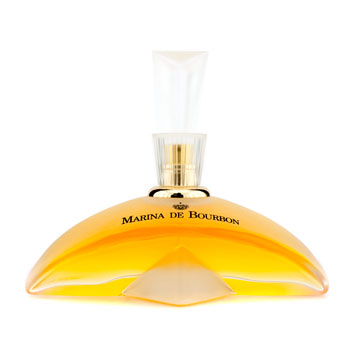 buy Princess Marina de Bourbon Marina De Bourbon Eau De Parfum Spray 100ml/3.3oz  skin care shop