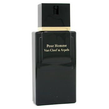 Van Cleef & Arpels Eau De Toilette Spray