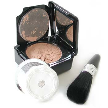 Borghese - Milano Loose Powder - No. 02 Neutrale 2