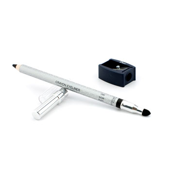 Christian Dior - Eyeliner Pencil - No. 090 Black