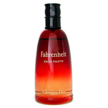 buy Christian Dior Fahrenheit Eau De Toilette Spray 50ml/1.7oz  skin care shop