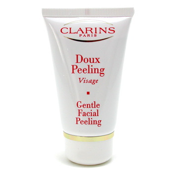 Clarins Gentle Facial Peeling 40ml/1.3oz