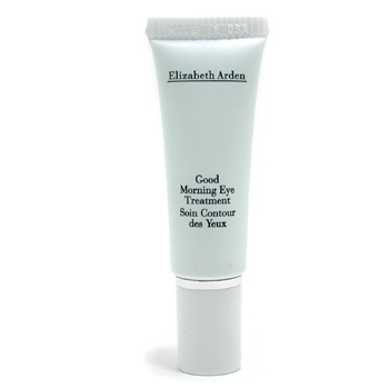 Elizabeth Arden Visible Difference Good Morning Eye Treatment 10ml/0.33oz