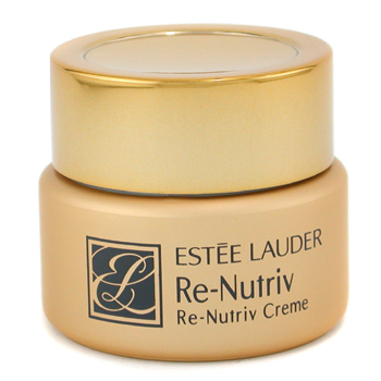 Estee Lauder Re-Nutritiv Cream - Crema
