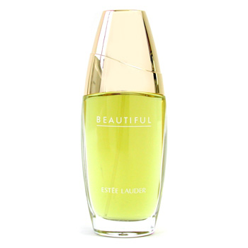 Perfumes Estee Lauder Beautiful