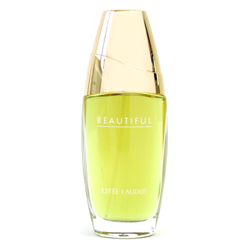buy Estee Lauder Beautiful Eau De Parfum Spray 30ml/1oz  skin care shop
