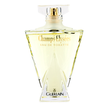 buy Guerlain Champs Elysees Eau De Toilette Spray 50ml/1.7oz  skin care shop