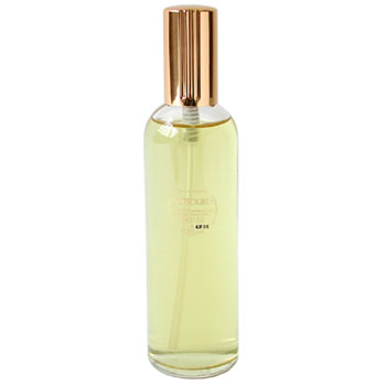 buy Guerlain Mitsouko Eau De Toilette Spray Refill 93ml/3.1oz  skin care shop