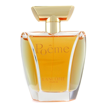 Perfumes femininos, Lancome, Lancome Poeme perfume Spray 100ml/3.3oz