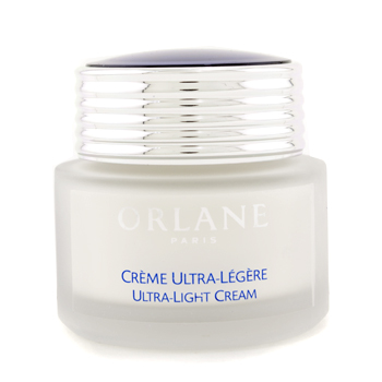 Orlane - B21 Ultra Light Cream