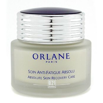 Orlane - B21 Absolute Skin Recovery Care