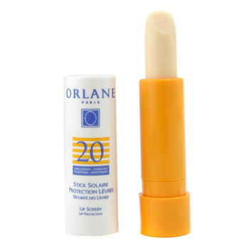 Orlane Lip Screen IP20 4g/0.14oz