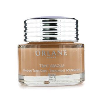 buy Orlane B21 Treatment Foundation - No.23 Beige 30ml/1oz  skin care shop