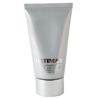 buy Ultima CHR Masque Extraordinaire 75ml/2.5oz  skin care shop