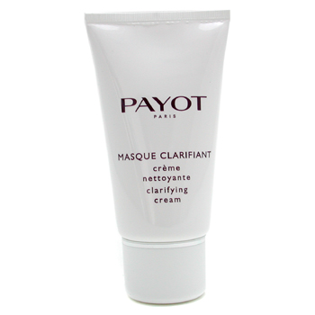 buy Payot Masque Clarifiant 75ml/2.5oz  skin care shop
