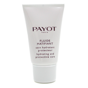 Payot Fluido Matificante