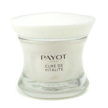 buy Payot Cure De Vitalite Firming Cream with Soy Proteins 50ml/1.6oz  skin care shop