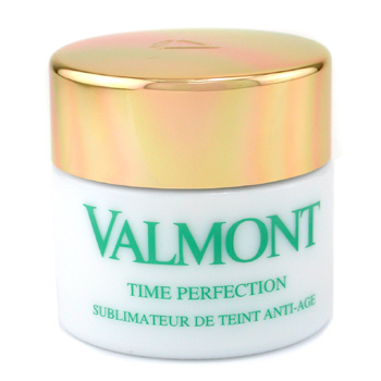Valmont Time Perfection
