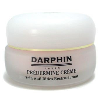 buy Darphin Predermine Cream 50ml/1.7oz  skin care shop