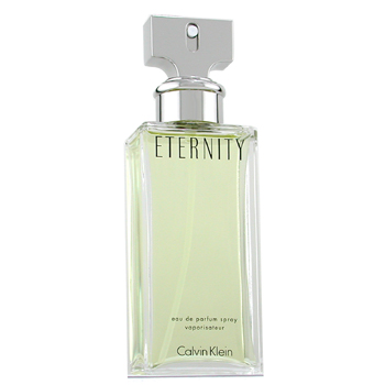 Perfumes femininos, Calvin Klein, Calvin Klein Eternity perfume Spray 50ml/1.7oz