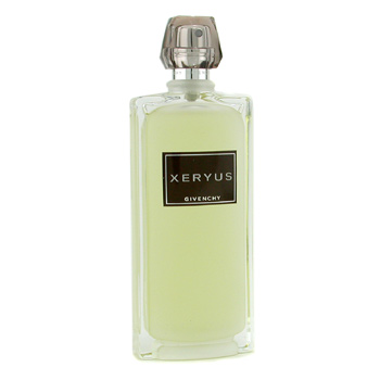 Givenchy Xeryus Eau De Toilette Spray