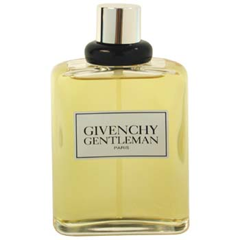Perfumes masculinos, Givenchy, Givenchy Gentleman perfume Spray 100ml/3.3oz