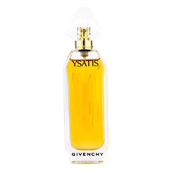 Givenchy Ysatis Eau De Toilette Spray 4245