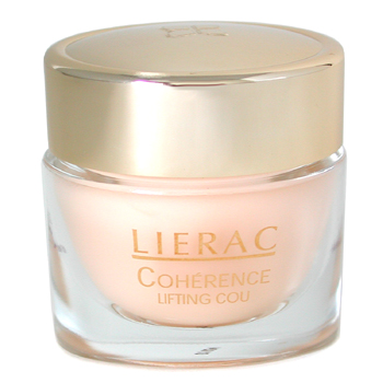 Lierac Coherence Lifting Cuello