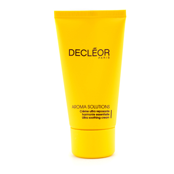 buy Decleor Essential Harmony - Ultra Soothing Cream 50ml/1.7oz skin care shop