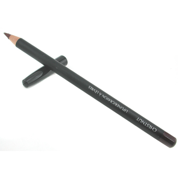 MAC Lip Pencil - Chestnut 1.45g/0.05oz