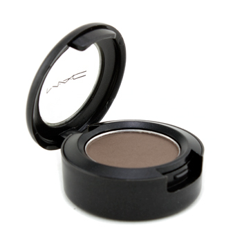 MAC Small Eye Shadow - Concrete 1.5g/0.05oz