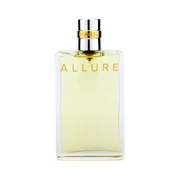 buy Chanel Allure Eau De Toilette Spray 50ml/1.7oz  skin care shop