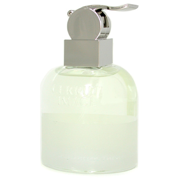 buy Cerruti Image Eau De Toilette Spray 50ml/1.7oz  skin care shop
