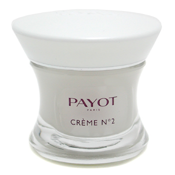 Payot Creme No 2 15ml/0.5oz