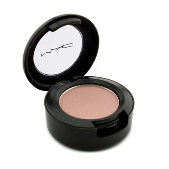Maquiagens, MAC, MAC Sombra Small Eye Shadow - Girlie 1.5g/0.05oz