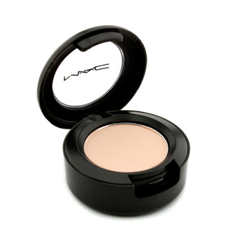 Maquiagens, MAC, MAC Sombra Small Eye Shadow - Orb 1.5g/0.05oz