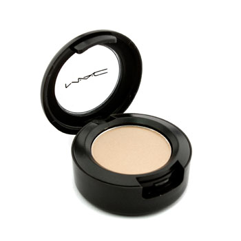 MAC Eye Shadow - No. 215 Rice Paper 1.5g/0.05oz
