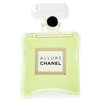 Perfumes femininos, Chanel, Chanel Allure Parfum Bottle 15ml/0.5oz