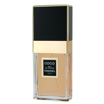 Perfumes femininos, Chanel, Chanel Coco perfume Spray 35ml/1.1oz