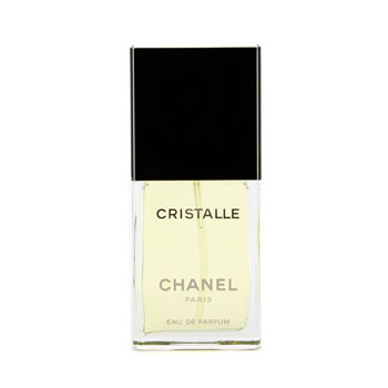 Perfumes femininos, Chanel, Chanel Cristalle perfume Spray 35ml/1.1oz